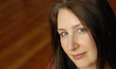 Avon acquires Sophie Draper's Cuckoo